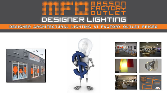 mfolighting home page